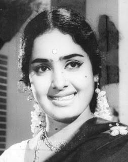 K.R.Vijaya