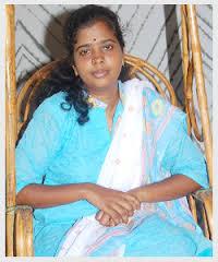Tamil Poet Vennila
