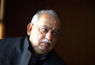 Munawwar Rana