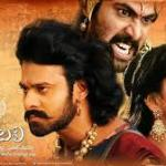 "Records Made and Surpassed by Indian Movie-""Bahubali-The Beginning"" Directed by  S.S.Rajamouli"