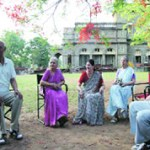 What are the Safety Measures  to be taken by the Family Members of Senior Citizens in India?