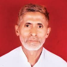 Mohammed Akhlaq Saifi