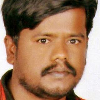 Veeranna Madiwalar