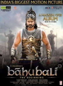 Baahubali-The-Beginning