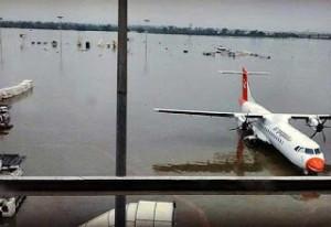 Chennai-Airport-Twitter-1