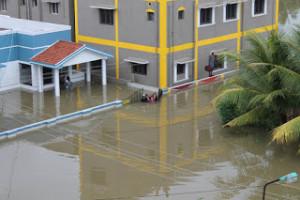 Chennai-Rains-Photos-2015-Tamilnadu-Heavy-Rains-Latest-Live-News-9-1