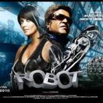 List of Top 20 Indian Movies Produced at the Highest Budgets