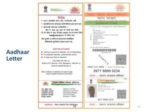 aadhaar-identity-innovation-ideas-10-638