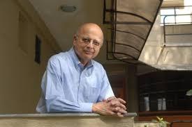 Dr Avinash Dixit