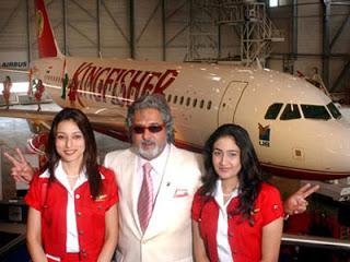 Top 10 Facts about Vijay Mallya-Indian Liquor Baron-King of