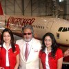 Top 10 Facts about Vijay Mallya-Indian Liquor Baron-King of Good Time-Wilful Defaulter