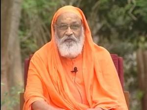 swami_dayanad_saraswati