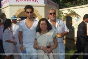 vijay-mallya-and-sidhartha-mally
