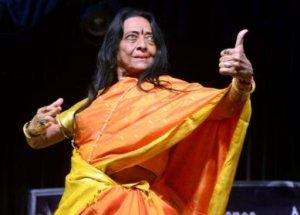 yamini krishnamoorthy