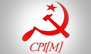 cpi-marxist