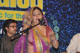 Malini Aswathi