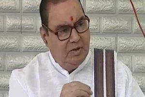 Nadendla-bhaskar-Rao