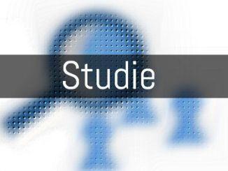 Studie Forscher
