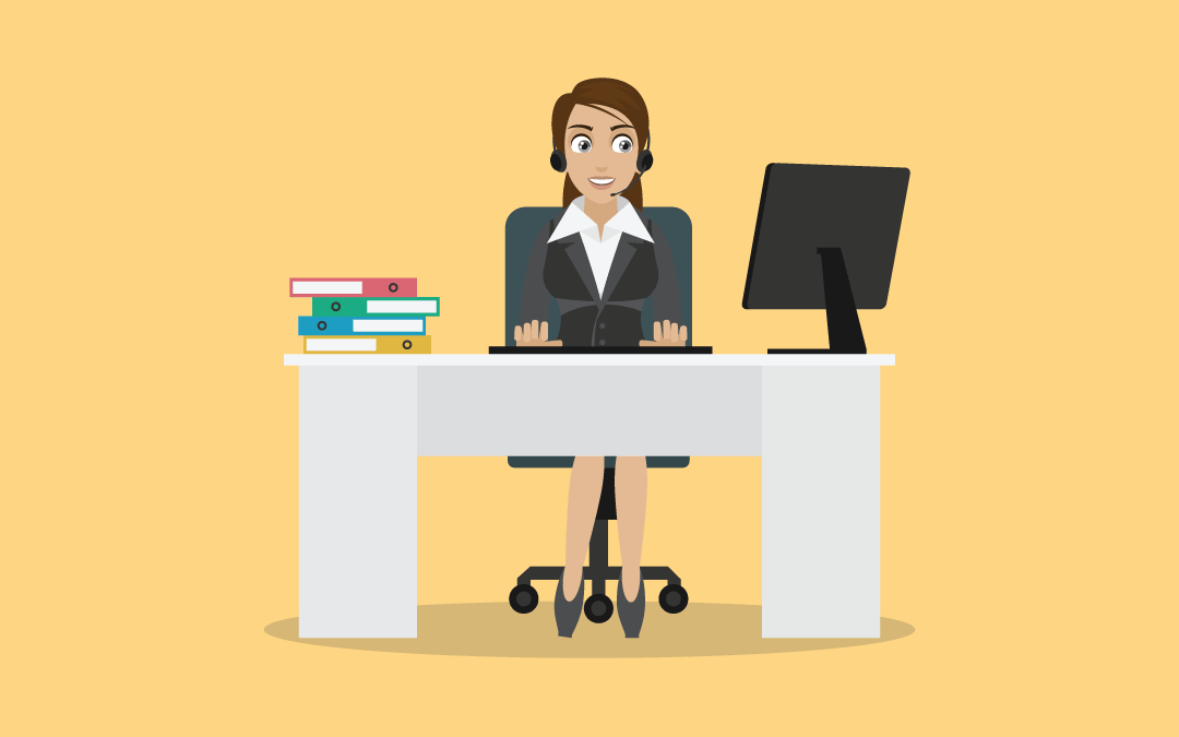 Top Skills Needed by Call Center Agents