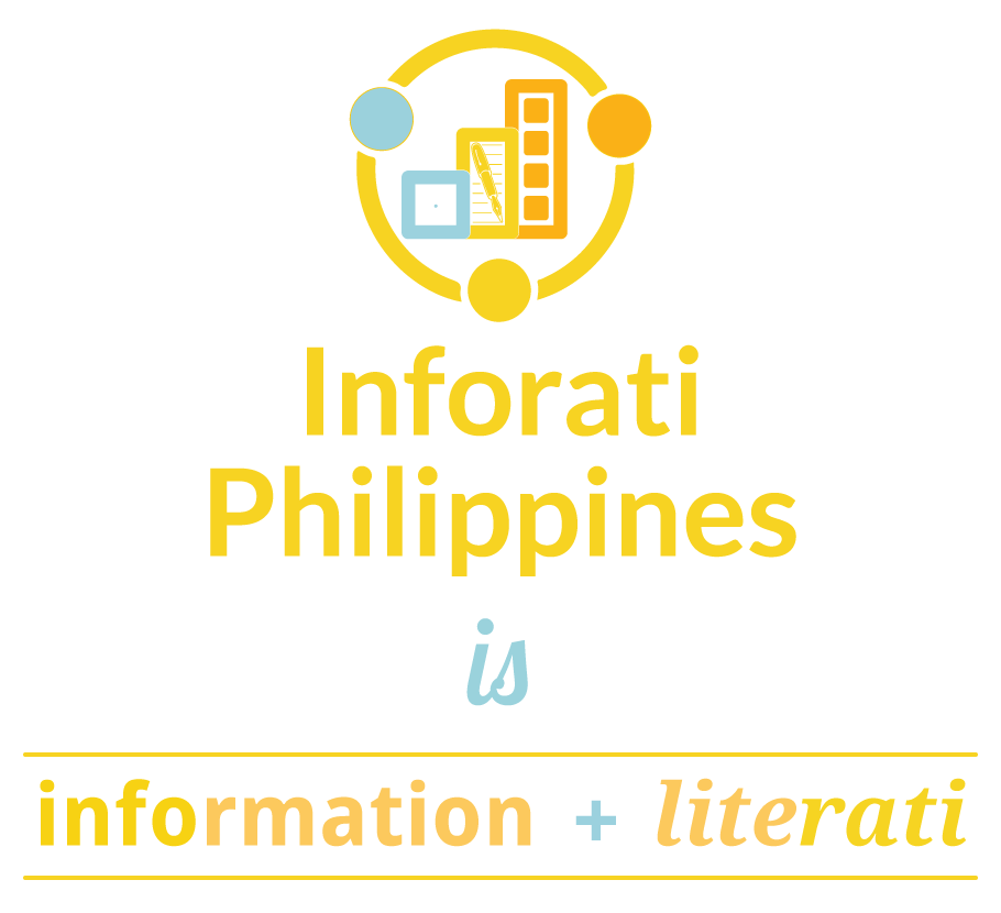 about inforati philippines