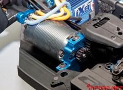 80907-motor.1500_md