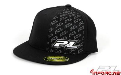 Nuevas gorras Pro Line Racing