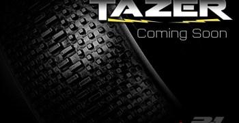 Tazer Pro Line