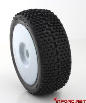 ace_racing_tyre_white