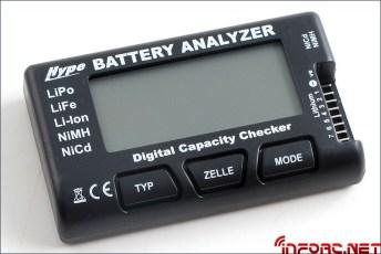 batteryAnalizer