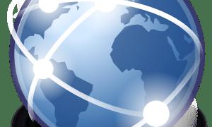 Europeo 2013 y Mundiales 2014, ya tienen sede