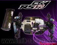 RS911EVO-d1-1200