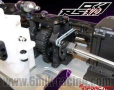 RS911EVO-d10-1200