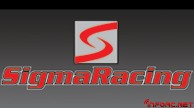 FlatOut de Sigma Racing