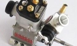 Grossi Engines
