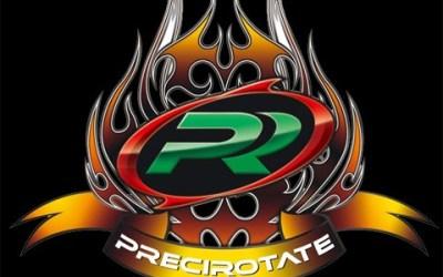 Nuevo Precirotate PR 21 BS EVO