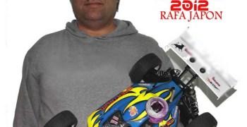 Rafa2012
