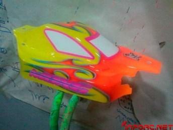 IMG-20120124-WA0001