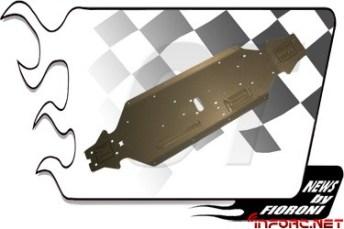 fioroni_mugen_chassis_2_20120201_1068446299