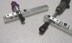 GRID shock shaft tool 01