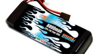 Bateria-MaxAmps