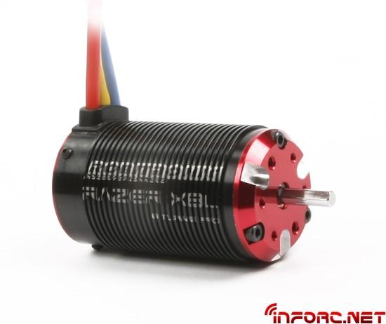 Razer-motor-brushless