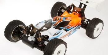 Serpent-Sport-Buggy-e