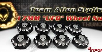 Alien-Wheel-Nuts