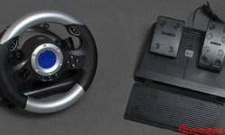 volante-pedales-fpv