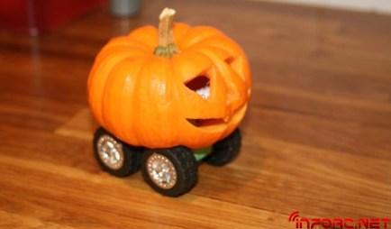 pumpkin_car