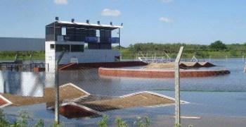 speed-paradise-inundado