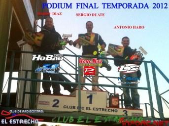 podio-final-temporada-2012-estrecho