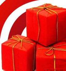 regalos-navidad-2012