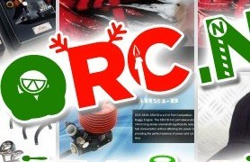 Ganadores de nuestro sorteo de Navidad 2012. Feliz dia de reyes!!