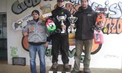 podio-primera-carrera-intech-br6